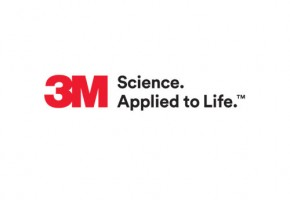 3m electrical logo