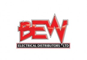 bew electrical distributors