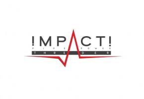 IMPACT PIPE POWER LOGO