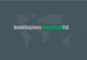 boddingtons logo