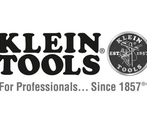 Bag yourself a deal with Klein Tools