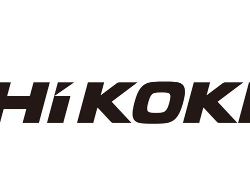Take the Pit Stop Challenge with HiKOKI Power Tools